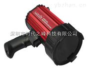 LUYOR-3103PLUYOR-3103P磁粉探伤灯