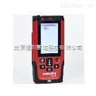 PD-I-100米激光測距儀-手持式