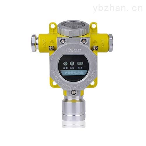 資陽市硫化氫探測儀價格