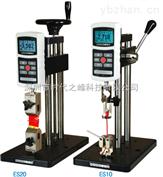 美国MARK-10公司ES10,ES20手动测量支架