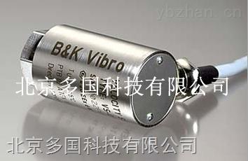 供应德国申克B&K原装进口振动监测水下速度传感器VS289