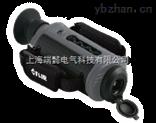 HM-324便携式红外热像仪