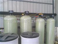 石家庄JC系列软化水设备FLECK或Autotrol多路控制阀种类齐全