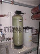 北京销售FLECK多路控制阀软化水设备专用
