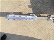 齿轮油液位计