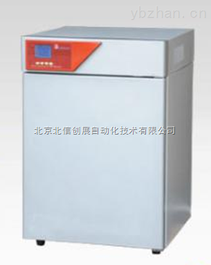HG25-BG-80-隔水式培養箱