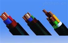 JNKL耐高溫控制電纜