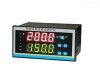 高精度显示仪表,称重配套控制,RS485信号