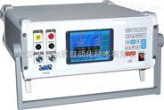 电压监测仪校验仪
