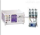 三相電能表校驗裝置