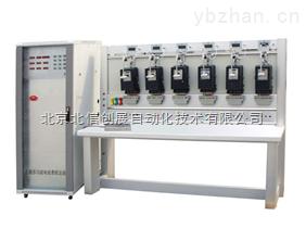 DL21-JYM-3(6)-三相多功能電能表檢定裝置