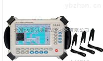 智能電能表現場校驗儀
