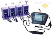 无线温度检测仪