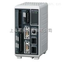 KEYENCE激光位移传感器LK-G3001