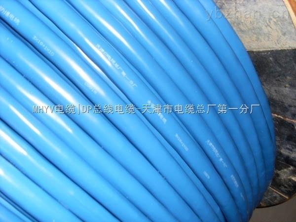 新报价MCPT-1.9/ 采煤机橡套电缆MCPT-电缆
