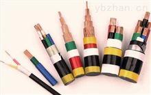 JNKL鎧裝電纜