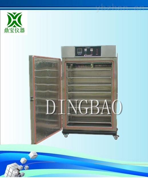 234L精密烤箱