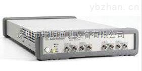 Agilent N7768A-供應 Agilent N7768A 四通道多模光纖衰減器