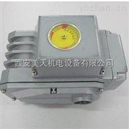 阀门电动执行器装置配套系统