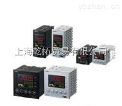 OMRON温度控制器样本E5CN-R2T