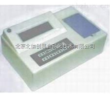 JC16-YN-2000C-土壤肥料速測儀