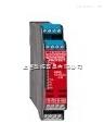 施邁賽安全控制模塊SRB031MC-24V/1,1SEC