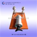 台式压力泵MY-Q-A3