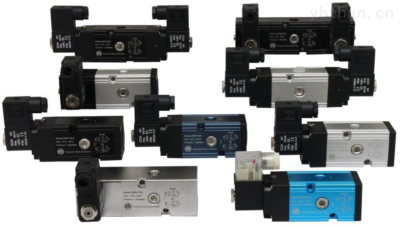 LSW0510D3F0-LSW0510D3F0多功能電磁閥