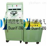 SDY854升流器