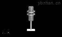 HG-A80-JK电感式接近开关哪种质量zui好 上海译轩接近传感器