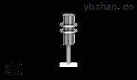 PLR0518-A2   耐高温接近开关哪里zui靠谱 上海译轩接近传感器
