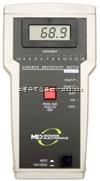 ME292表面电阻测试仪
