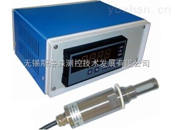 SLS60P在线式露点仪 干燥机露点仪 压缩机露点仪 除湿机露点仪