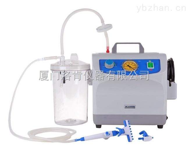 台湾洛科BioVac240Plus培养基废液抽吸器 96孔板抽吸器 真空吸液器