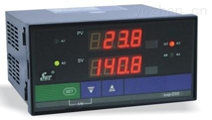 SWP-C801-81-12-NN