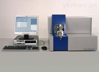 CHECK-斯派克SPECTRO台式合金分析仪光谱锌合金