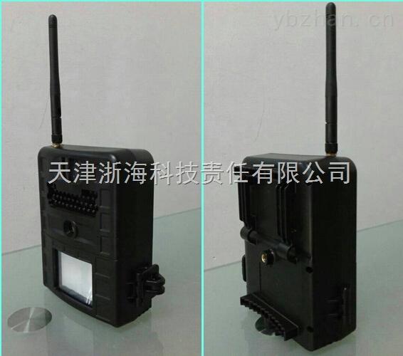 夜鹰BX-998M 红外监测相机
