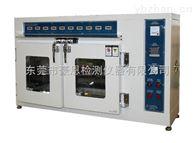 东莞HE-BC-10J高温型胶带持粘力试验机