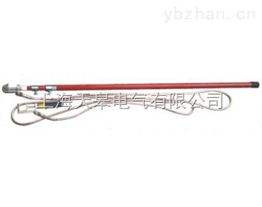 XJ-1500型1500V(地铁直流接地线)