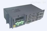 嵌入式高频通信开关电源系统