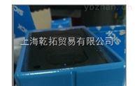 SICK镜反射式光电开关产品说明