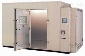 潍坊济南HS型恒温恒湿试验箱