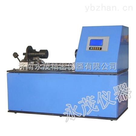 XC系列防尘罩线材扭转试验机报价单