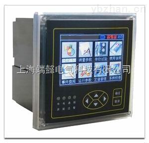 SDY120C1基本型仪表