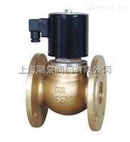 上海黄铜丝口电磁阀