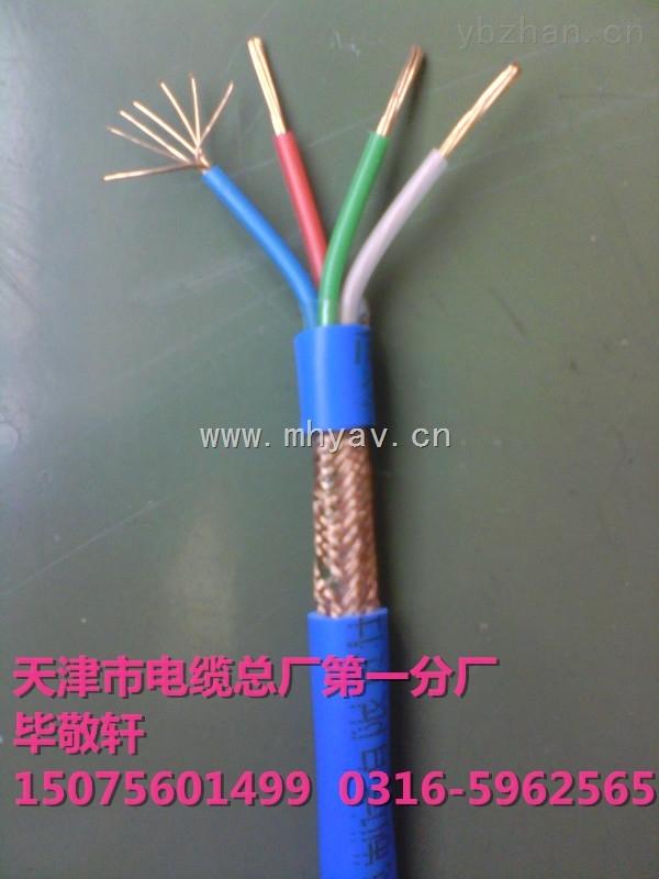 KVVP22;KVVRP22;KVVP2-22电缆区别及报价