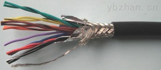 CEFR船用橡套电缆|规格|厂家