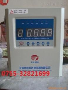 BTW-BWD4K110C干式变压器温控器
