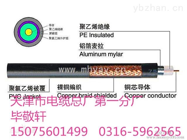 KVVP6*2.5控制仪表信号电缆厂家