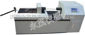 XC-3铜丝螺母线材扭转试验机使用具体通知、报价
